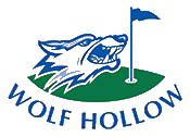 Wolf Hollow Golf Club